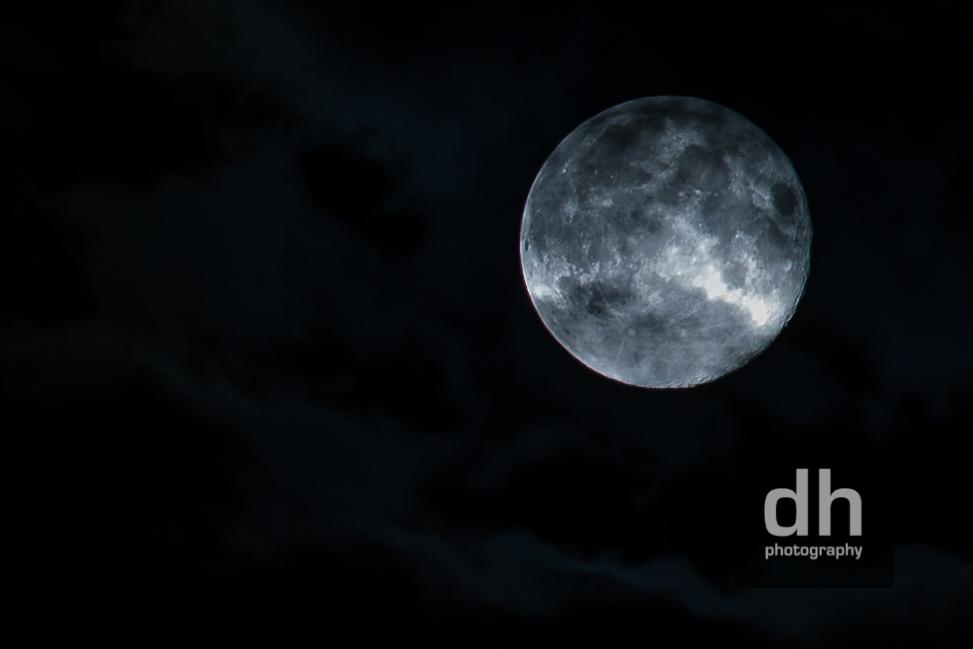 Moon059DH-2